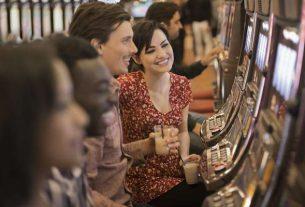 Bonus do kasyna bez depozytu - odbierz już teraz!
